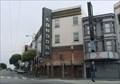 Image for Condor Club - San Francisco, CA