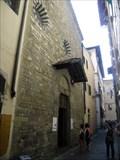 Image for Santa Margherita de' Cerchi - Florence, Italy