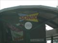 Image for Sonic - Mall View Road - Bakersfield, CA
