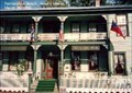 Image for Florida House Inn - Fernandina Beach, FL