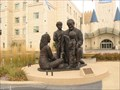 Image for For the Love of Children – Sioux Falls, SD