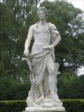 Image for Apollo - Waddesdon Manor, Buckinghamshire, UK