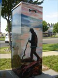 "Image for ""Stickman"" - Coeur d'Alene, ID"