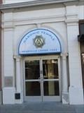 Image for Masonic Hall Lodge No. 222 - Roseville, CA