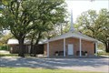 Image for Soda Springs Baptist Church - Millsap, TX