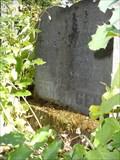Image for Corporal Louis Renninger - Eugene, OR