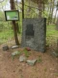 Image for XLE-110 - Kostelec na Cernymi lesy, Czech Republic