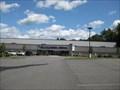 Image for Cyclones Arena - Hudson, NH