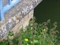 Image for Benchmarks D123 pont  du camping de  Coulon