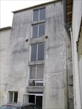 Image for Minoterie Boiron - La Creche,FR