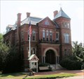 Image for Rice Public Library - Kittery, ME