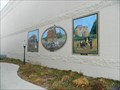Image for 117 W Franklin Triptych - Clinton, Mo.