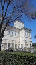 Image for Villa Borghese - Rome, Italy