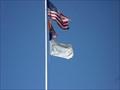 Image for Dignity Memorial Network - Greenwood Cemetery - Phoenix, Arizona