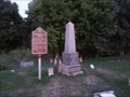 Image for Andrew Howard - Oak Center Cemetery
