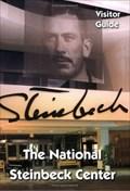 Image for John Steinbeck Center  -  Salinas, CA