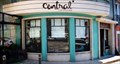 Image for Café Central-Caldas da Rainha-Leiria-Portugal