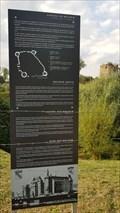 Image for Château de Walhain - Brabant Wallon, Belgique