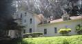 Image for Marin Headlands Hostel - Marin Headlands, CA