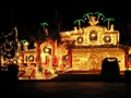 Image for Best of Danville Christmas Display