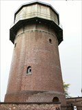 Image for Oude Watertoren, Tongeren, Limburg, Belgium