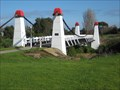 Image for Wollaston Bridge, Warrnambool, Victoria