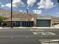 Image for Fire Station No. 1 - Palm Springs, CA