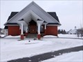 Image for Nepean Seventh Day Adventist Church - Ottawa, Canada