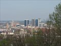Image for Vulcan Park - Birmingham Alabama