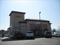 Image for Denny's - Clinton Keith Road - Wildomar, CA