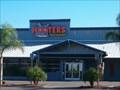 Image for Kids Eat Free - Hooters Rancho Bernardo - San Diego, CA