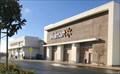 Image for Walmart - Delta Shore- Sacramento, CA