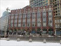Image for Central Chambers - Ottawa, Ontario
