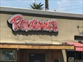 Image for Roxanne's - Long Beach, CA