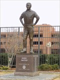 Image for Barry Switzer - Norman, OK