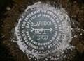 Image for CLARIDON RM 1 - Claridon Twp Geauga County OH