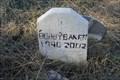 Image for Buddy Baker -- Pioneer Rest Cemetery, Menard TX