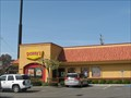 Image for Denny's - Sycamore Ave - Atwater, CA