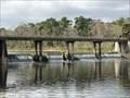 Image for Michaels Dam - Union Park, FL