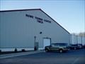 Image for Rowe Tennis Center, Butler Rd YMCA, Stafford, VA