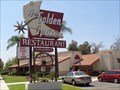 Image for The Golden Spur - Glendora, California, USA.