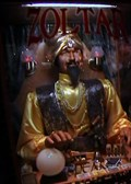 Image for Zoltar at Caesar's  -  Las Vegas, NV