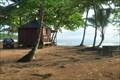 Image for Eco Lodge Jalé - Sao Tome and Principe