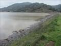 Image for Uvas Dam - Morgan Hill, CA