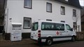 Image for DRK Ortsverein Bad Breisig - RLP - Germany