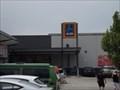 Image for ALDI Store - Toronto, NSW, Australia