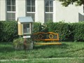 Image for Little Free Library 310734 - Patterson, CA
