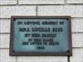 Image for Mrs. Lucille Bess - Faith United Methodist Church, Dickinson, TX