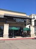 Image for Starbucks - El Camino Real - Encinitas, CA