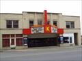 Image for Kenton Theatre 3 - Kenton, Ohio